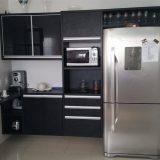 cozinha-wagner